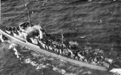 USS_Cockrill_(DE-398).jpg