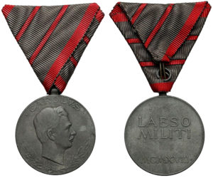 Verwundetenmedaille_9.png