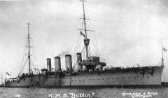HMS_Dublin.jpg