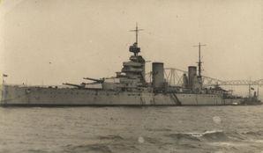 HMS_Lion_01.jpeg
