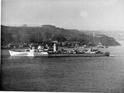 HMS_Opportune.jpeg