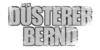 Inscription_Germany_29.png