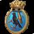 PCZC018_Bismarck_Hood.png