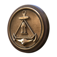 PCZC383_FrenchDDArc_Kleber.png