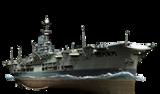 Ship_PBSA518_Ark_Royal.png