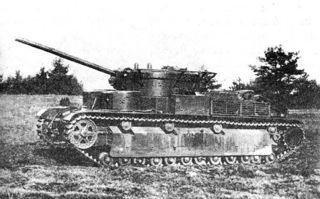 T-28E.jpg