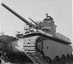 T1 Heavy T1E2 prototype.jpg