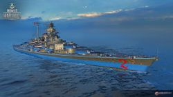Tirpitz_Тип_Особый.jpeg