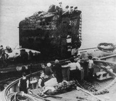 U-2345.jpg