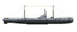 U-43_class.png