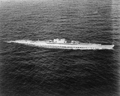 USS_Nautilus_main.jpg