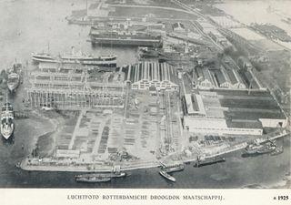 Werf-RDM-1925.jpg