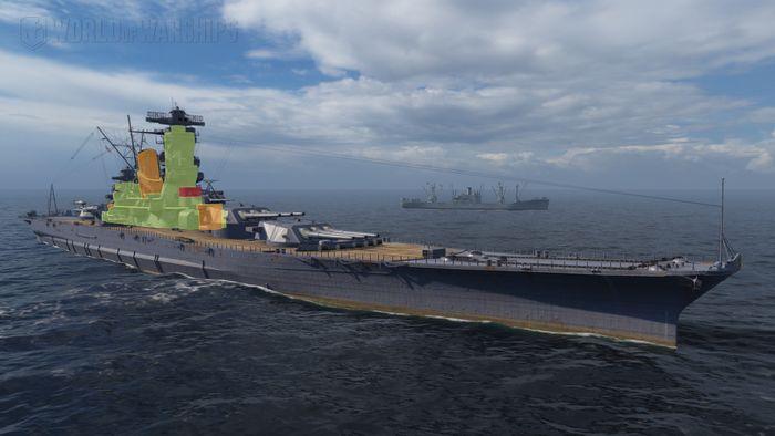 4-надстройки_Musashi.jpg