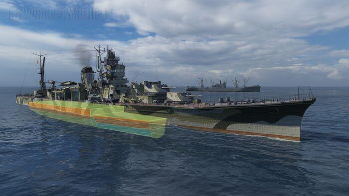 5_жизненно_важные_части_корабля_Yahagi.jpg