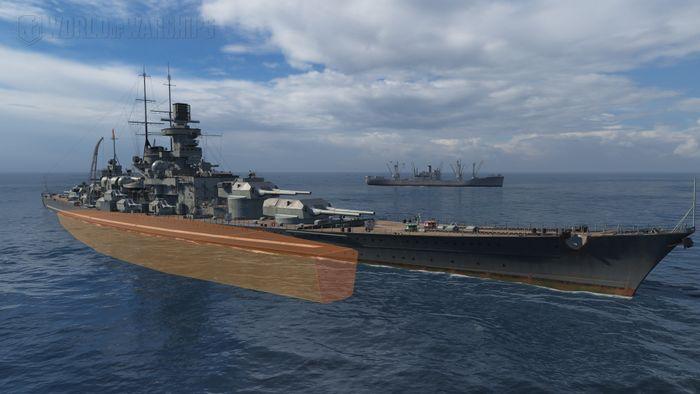 6_жизненно_важные_части_корабля_Gneisenau.jpg