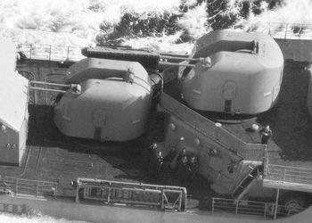 AK-726.jpg