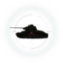 BattleMechanicsIcon.png