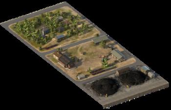 Coalyard_1.png