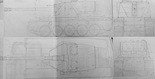 Emil_1951_Blueprints_1.jpg