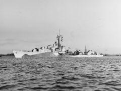 HMS_Scorpion_(G72).jpg