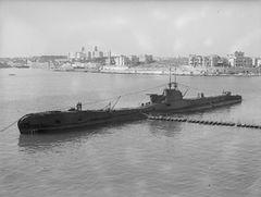 HMS_Taku_(N38).jpg