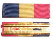 Navy_and_Marine_Corps_Medal_10.jpg