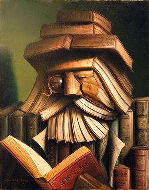 The-librarian-1-.jpg