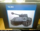 VK2801c.jpg