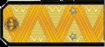 Генерал-майор_корпуса_гидрографов.png