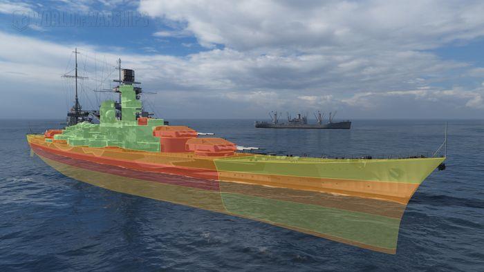 1_общая_Scharnhorst.jpg