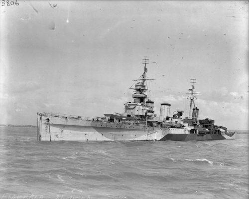 HMS_Emerald_3.jpg