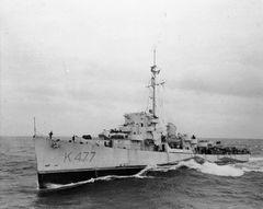 HMS_Grindall.jpg