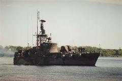 HMS_NYNÄSHAMN.jpg