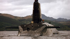 HMS_Vigilant_Sub.jpg