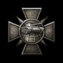 Kampfer4_hires.png