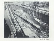 Kh_-_строительство_1957.jpg