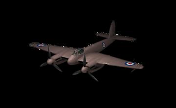 Plane_d-h-103.png