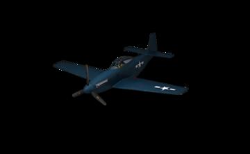 Plane_p-51h.png
