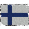 sticker_flags_037.png