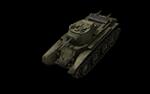 USSR-BT-7.png