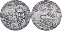 Медаль_в_честь_Свирского.png