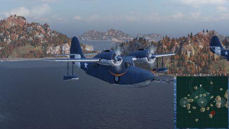 1-Scrn_самолет_Grumman_G-21_Goose.jpg
