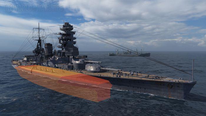 6_жизнено_важные_части_корабля_Nagato.jpg