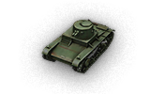 China-ch07 vickers mke type bt26.png