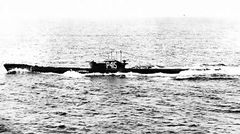 HMS_Alcide_(P415).jpg