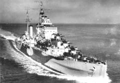 HMS_Argonaut.png