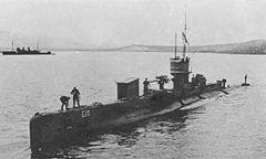 HMS_E25.jpg