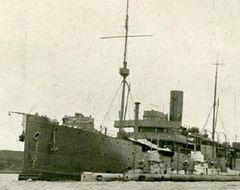 HMS_G8.jpg