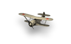 Plane_di-6.png