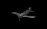 Focke-WulfFw190A-8/R2